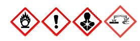Gefahrhinweise